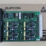 浙江中控 模拟信号输出卡(部件号SP322)
