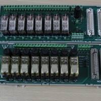 浙大中控DCS系统XP562-GPRU|XP562-GPRPU(B)