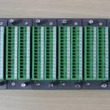 浙江中控 I/O端子板 XP520