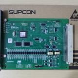 浙江中控 数字量信号输入卡XP366