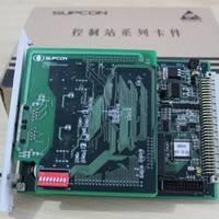 浙江中控 主控制卡 FW243X