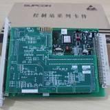 浙江中控 信号处理卡FW372B
