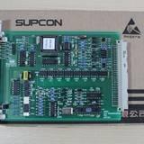 浙江中控 标准信号输入卡FW351、FW351(B)