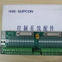 浙江中控 TB366-DU开关量输入端子板