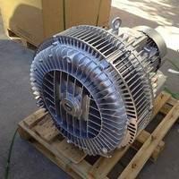 真空设备高压风机.漩涡气泵