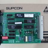 四路 SOE 信号输入卡 SP334