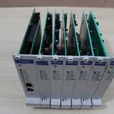 在售浙江中控卡件 数据转发卡FW235