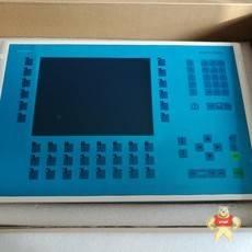 6AV6542-0AG10-0AX0