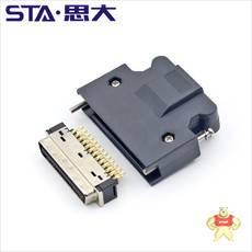 SCSI223650pinSCSI