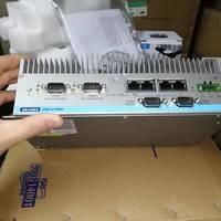 研华嵌入式工控机UNO-2184G-D45E