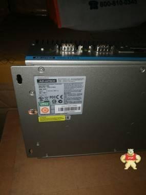 研华嵌入式工控机UNO-2184G-D45E UNO-2184G-D45E,UNO-2184G-D45E,UNO-2184G-D45E,UNO-2184G-D45E,UNO-2184G-D45E