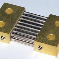 上海康登电气 3000A-6000A型3000A-6000A型分流器 厂家直销