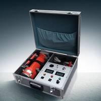 上海康登电气科技有限公司直流高压发生器 /电缆直流耐压试验仪/ 交直流耐压试验仪/ 直流耐压试验仪