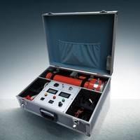 ZGF-120KV/10MA直流高压发生器