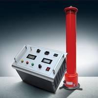 ZGF-200KV/3MA直流高压发生器
