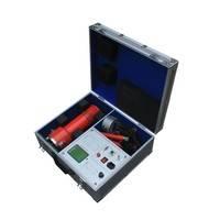 ZGF-B型60KV2mA直流高压发生器