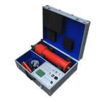 ZGF-C型60KV2mA直流高压发生器