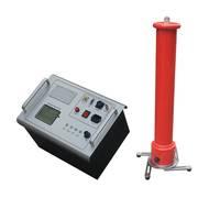 ZGF-C型300KV/10MA直流高压发生器