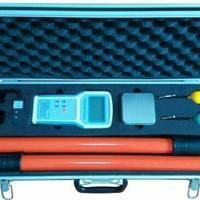 TAG8600高压语音核相仪