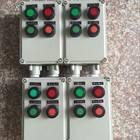2灯2钮防爆操作柱BZC-A2D2G