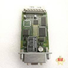 6SN1114-0NB00-0AA1