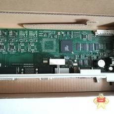 6SN1118-0DM31-0AA2