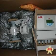 ACS800-02-0260-3P901
