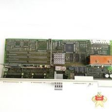 6SN1118-0DG21-0AA1