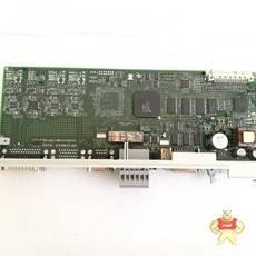 6SN1118-0DJ21-0AA2