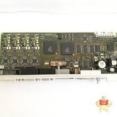 6SN1118-0DK23-0AA2