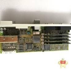 6SN1118-0DM23-0AA0