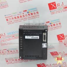 3HAC035563-001