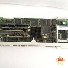 6FC5357-0BB21-0AE0