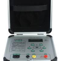 HT2670绝缘电阻测试仪