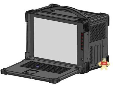 便携服务器ARP-850 便携服务器,便携服务器,便携服务器,便携服务器,便携服务器