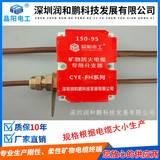 矿物电缆分支盒  防火电缆分支盒供应商 推荐电缆分支盒  CYE矿物电缆分支器