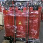 10KV高压串联电抗器 损耗低 温升低 CKSC-12/10-6高压电抗器