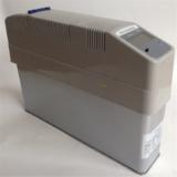 智能电容器 CRC-CS-450-20+20 三相共补智能电力电容器