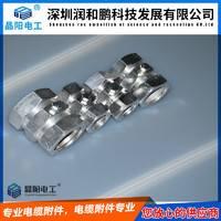 矿物终端 NG-A电缆头、深圳NG-A电缆终端