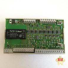 6SE7090-0XX84-3DB0  6SE7090-0XX84-3DB1
