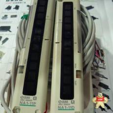 PSDML-25
