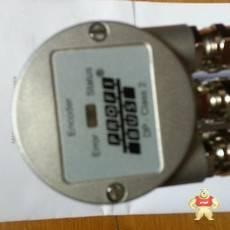 ACS-010-2-SV20-HE2-PM