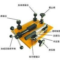 ATE2000-Y压力校验台金湖中泰厂家直销全国包邮