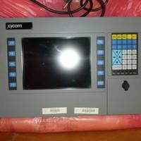 Xycom Operator Interface Workstation M# 9986-3338-1000 ~REPA