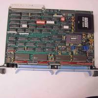 XYCOM AIN XVME-560 PCB VME Bus, 70560-001