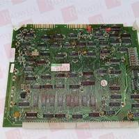 XYCOM 86864-002-E (Used, Cleaned, Tested 2 year warranty)