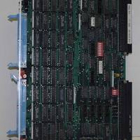 Xycom VMEbus DIO XVME-240 P/N 70270-001 ++