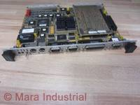 Xycom XVME-675 VMEbus CPU Module - Used