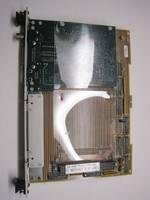 XYCOM XVME-956 DISC MODULE XVME956