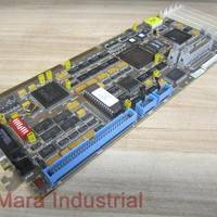 Xycom 99142-025 CPU Board 99142025 - Used